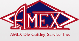 cutting services.inc.